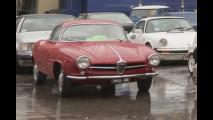 Alfa Romeo a Auto e Moto d'Epoca 2016 006