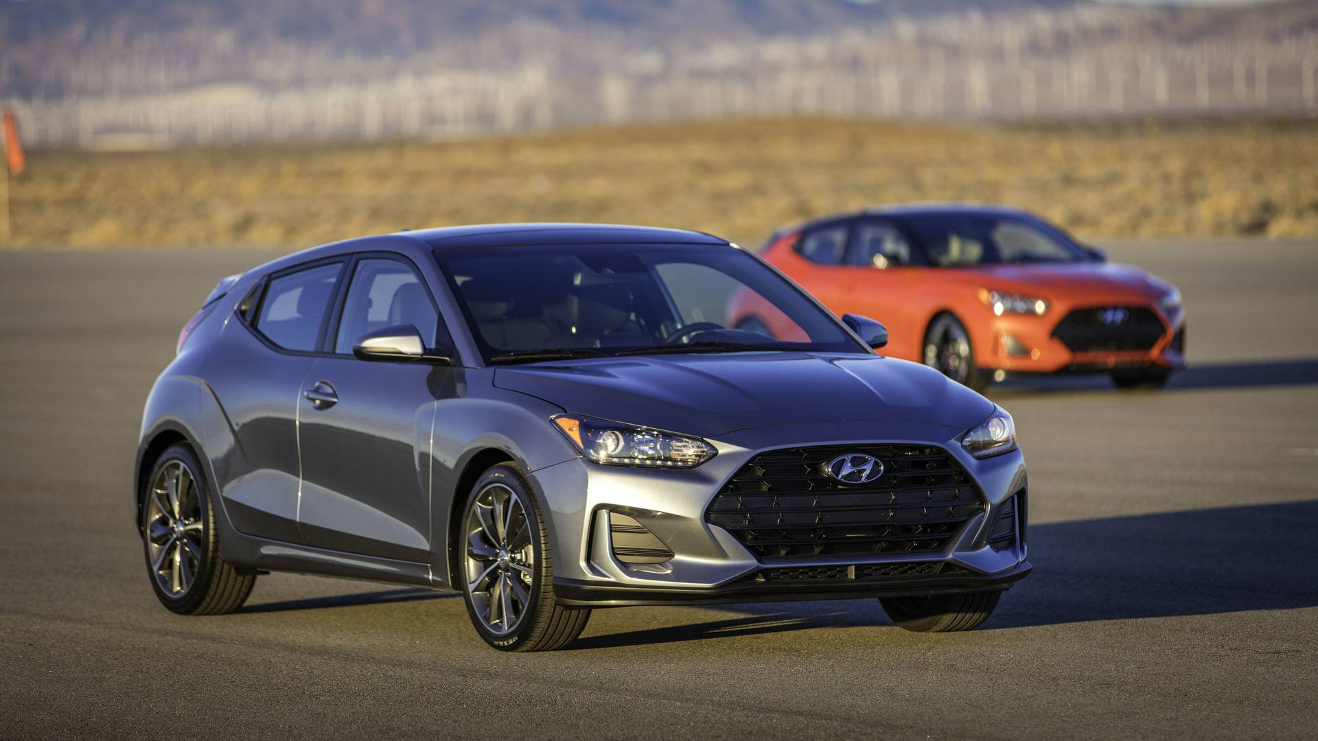 news hyundai doors austin for announced three veloster price h