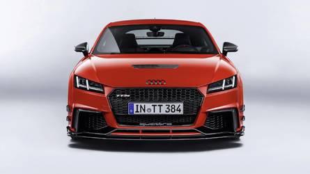 7 concept cars increíbles: soñamos con su producción
