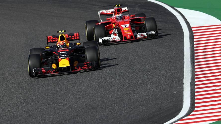 Todt - Somente limite de orçamento não resolverá custos da F1