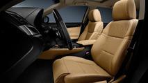 2014 Lexus GS 300h 20.08.2013