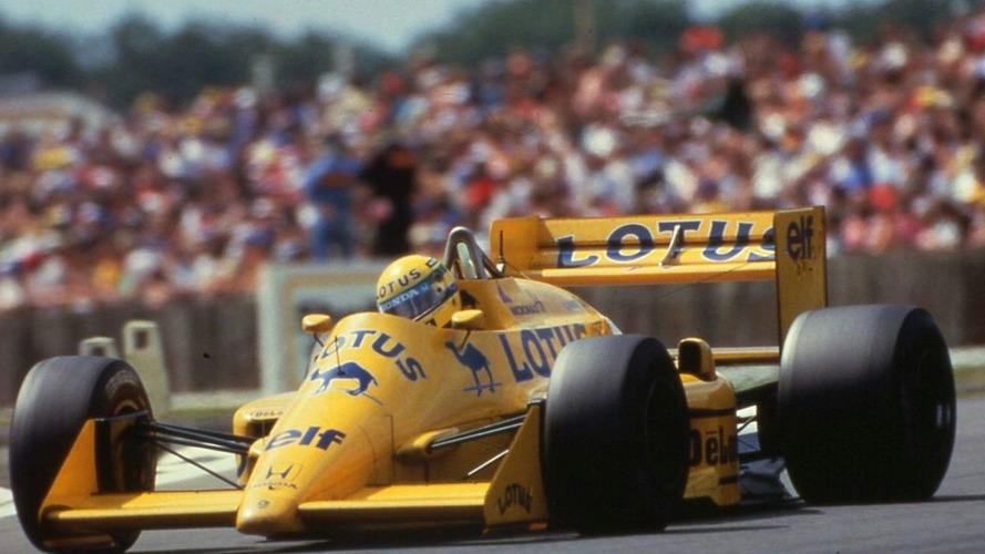 Di Grassi to Virgin, Lotus ready to name drivers