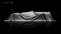 Hyundai N, i concept della divisione sportiva