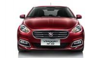 Irmão do Dodge Dart: Fiat divulga novas imagens oficiais do sedã Viaggio