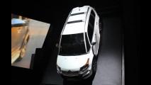 Bastidores: CARPLACE na Festa de lançamento do novo Citroën AirCross