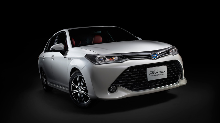Toyota, Takata hava yastıklı 5.8 milyon aracı daha geri çağırıyor