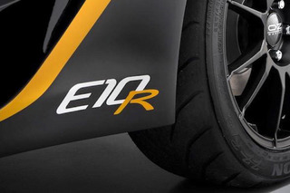 Zenos Makes Things Interesting With 350HP E10 R, Upcoming Coupe