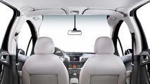 2013 Citroen C3 facelift