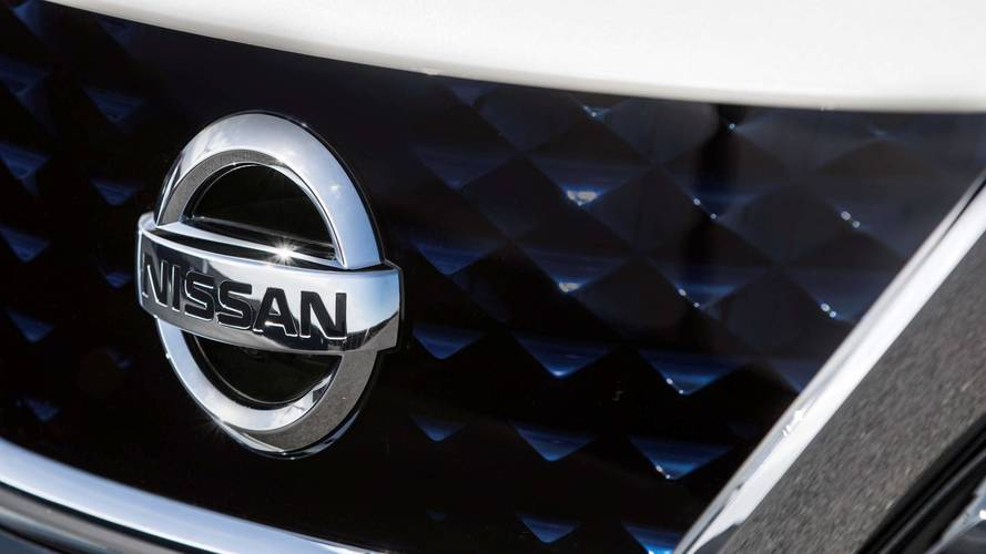 Nissan is  going to phase out diesel in Europe