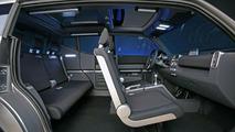 2006 Dodge Hornet Concept