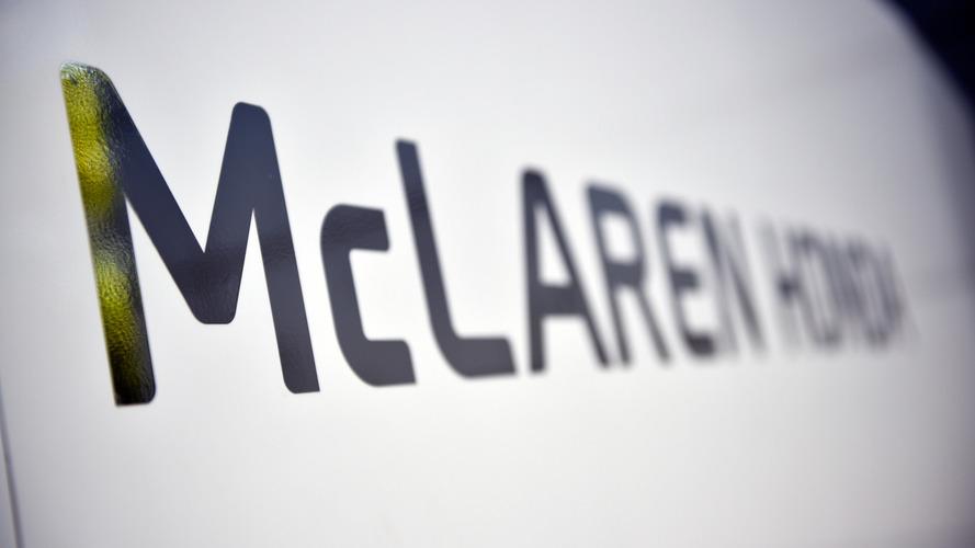 McLaren, F1 araçlarından 'MP4' adını düşürdü
