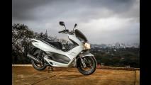 Veja o ranking das motos mais vendidas na 1ª quinzena de junho