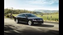 Volkswagen não vai reduzir preços mesmo com queda nas vendas