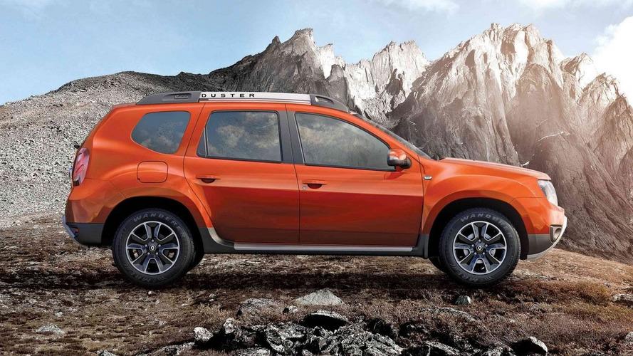 Mitsubishi planeja vender modelos rebatizados da Renault