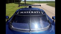 Maserati MC12 Corsa 2006