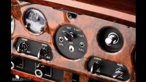 Rolls-Royce Silver Cloud II Drophead Coupe
