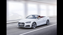 Nuova Audi A5 Cabriolet 002