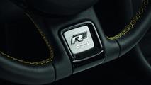 Volkswagen Beetle GSR Limited Edition