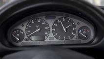 BMW electric 10.12.2012