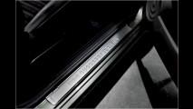 Fiat 500 by Diesel