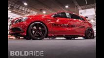 Mcchip-DKR Mercedes A45 AMG
