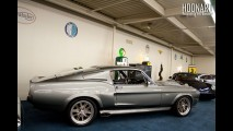 Ford Mustang Eleanor