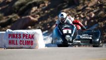#2 MR Equipe F2 600cc- Chris Wells