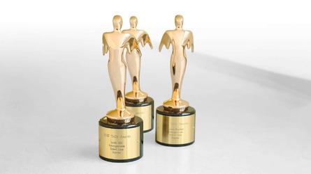 Motorsport.com Scores Major Awards For Video Production
