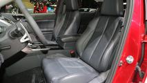 Mitsubishi Eclipse Cross 2018 - Salão de Genebra