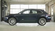 2017 Porsche Macan S   Why Buy?