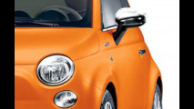 Fiat 500 NL