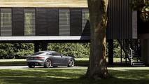 Jaguar C-X16 Concept 07.09.2011