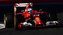 F1 world still guessing on Alonso's next move