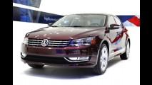 ESTADOS UNIDOS: Veja a lista dos carros mais vendidos em dezembro de 2012