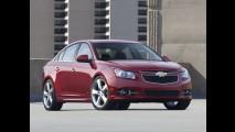 Novo VW Santana surpreende em mais um mês de crescimento na China