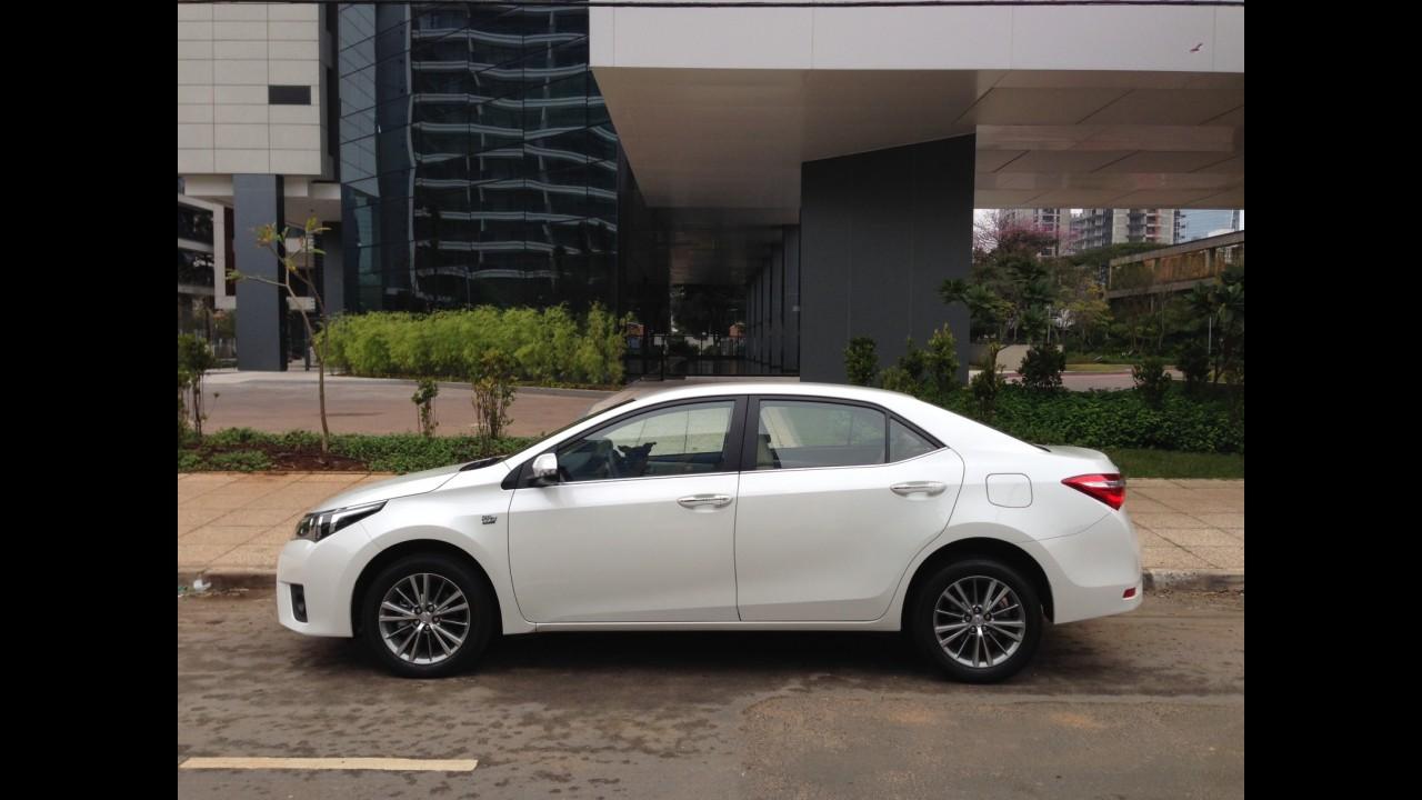 Carros mais vendidos em julho: Ka encosta no pódio, HR-V mantém ponta