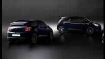 Citroën de luxo, marca DS ganha série especial comemorativa de 60 anos