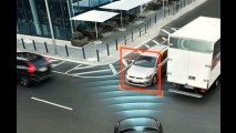 Avaliação: Elegante e tecnológico, XC90 marca nova fase da Volvo