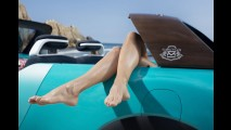 Conheça o Citroën Cactus M, SUV sem teto que estará em Frankfurt - galeria