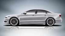 Audi A6 by Abt Sportline - 28.2.2011