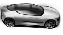 Mysterious Lancia Coupe and Ypsilon Designs found on official site 24.05.2010