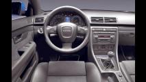 Audi A4 DTM Edition