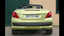 Das Compromiss-Cabrio