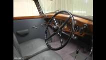 Carlsson Mercedes-Benz SLK-Class