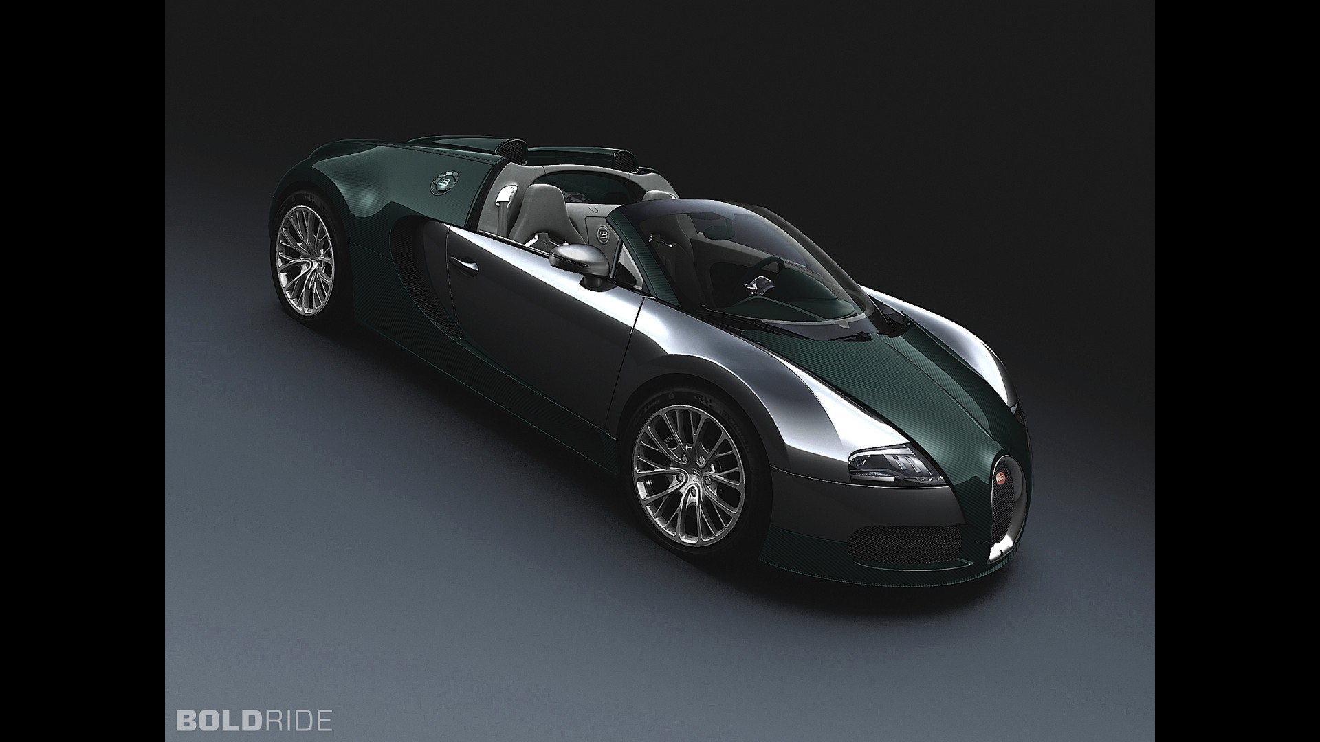 super diamond pictures veyron bugatti wallpaper sport