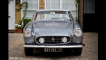 Ferrari 250 GT Low Roof Berlinetta
