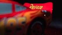 Rayo McQueen R/C
