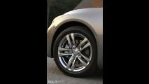 Infiniti G Coupe