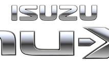 2014 Isuzu MU-X 01.11.2013