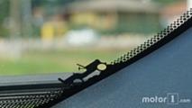 Photos essai Jeep Renegade restylé